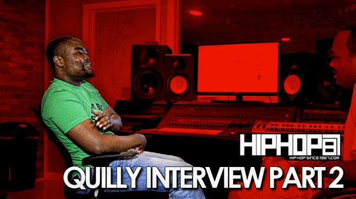 quilly-previews-tracks-from-his-new-self-titled-album-exclusively-for-hhs1987-video-2014