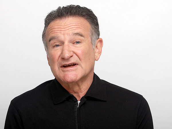 actor-robin-williams-has-died-at-the-age-of-63.jpg
