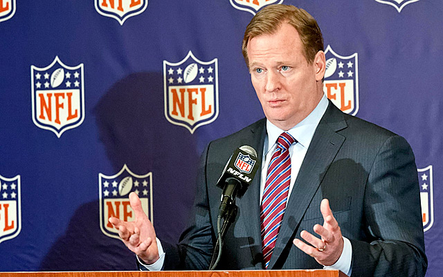 the-nfl-implements-harsh-penalties-for-domestic-violence.jpg