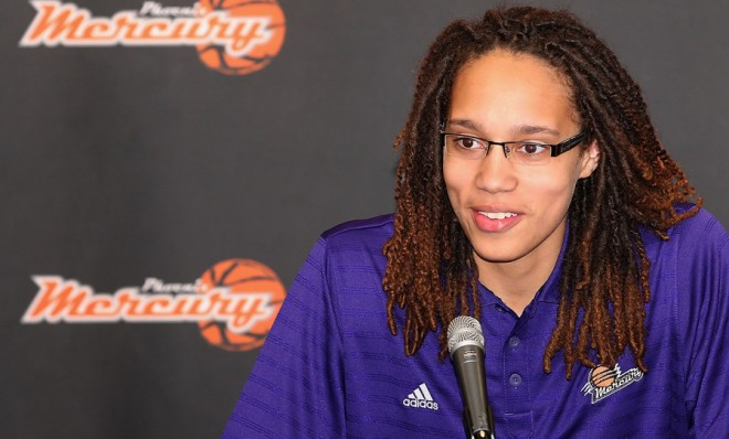 brittney-griner-named-the-2014-wnba-defensive-player-of-the-year.jpg