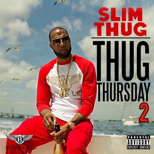 thug-thursday-2-500x500