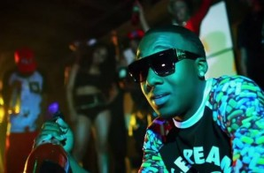 Tone Carter – Dollaz On Me (Official Video)
