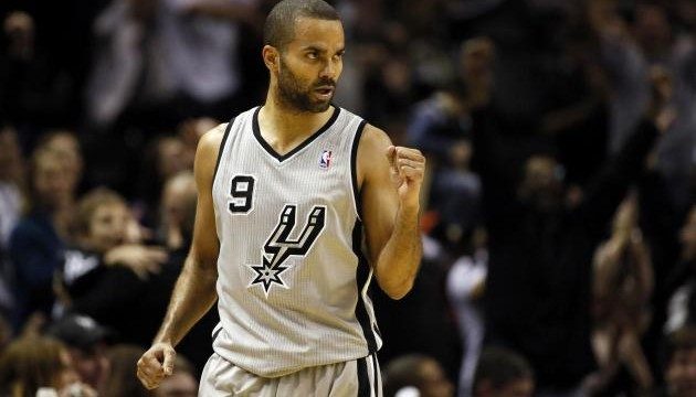 tony-parker-signs-a-3-year-extension-with-the-san-antonio-spurs.jpg