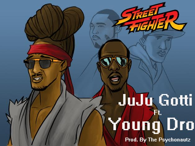 juju-gotti-x-young-dro-street-fighter.jpg