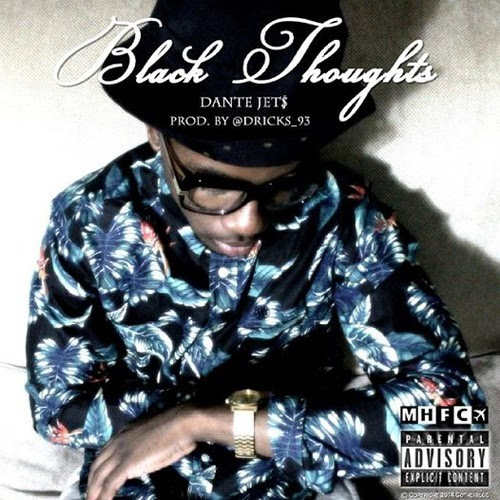 dante-jet-black-thoughts.jpg