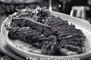 D-Mac – The Porterhouse