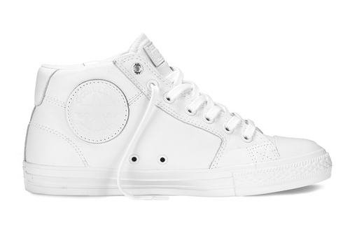 wiz-khalifa-teams-up-with-converse-for-his-second-signature-chuck-taylor-sneaker-white-HHS1987-2014