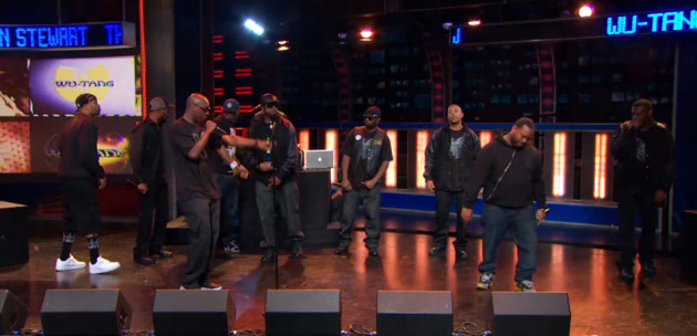 wu-tang-talks-history-performs-live-on-the-daily-show-with-jon-stewart-video-HHS1987-2014