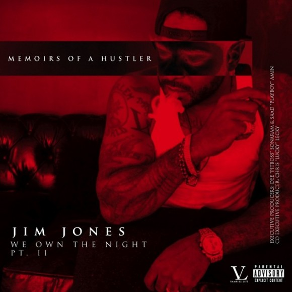 10570023 706636012706148 508964784 n 580x580 Jim Jones – Last Night Ft. Jadakiss