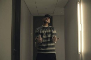 G4SHI – You Want It (Video)
