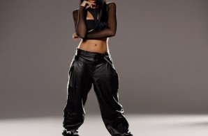 Aaliyah: R&B Princess (Trailer) (Video)