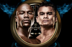 Mayweather Vs Maidana 2 All Access Episode 3 (Video)