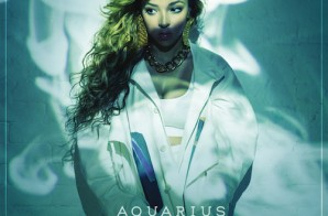 Tinashe – Aquarius LP (Album Stream)