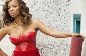 Elise Neal Cast In Lifetime's Aaliyah Biopic