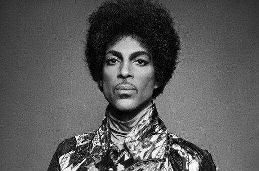 Prince & 3RDEYEGIRL – Art Official Age / PlectrumElectrum LP (Album Stream)