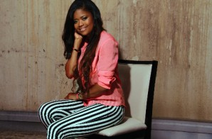 Karen Civil On Being Compared To Oprah