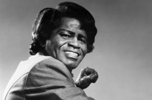 Mr. Dynamite: The Rise Of James Brown To Air On HBO