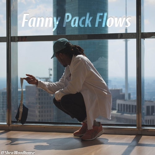 OShea_Woodhouse_Fanny_Pack_Flows-front-large