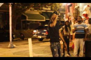 Ran$haw – My Brothers Keeper Pt.2 (Rest In Peace Devin Bullock) (Video)