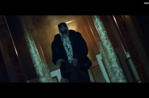 Stephen Jackson aka Stak5 x 2win x Young Scooter – Extras (Video)