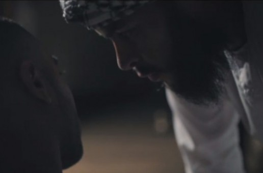 Bizzy Crook – Oath (Video)