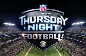 Jay Z, Rihanna & Don Cheadle Will Kickoff NFL Thursday Night Football In A New Way