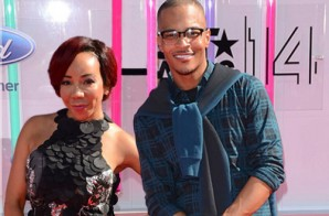 Tiny Talks New Single & T.I.'s Feelings About Her Musical Return