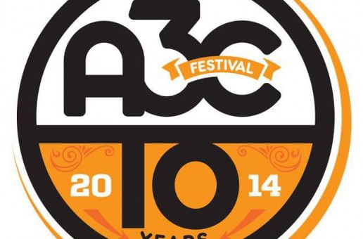 2014 A3C Festival Full Line-Up Unveiled