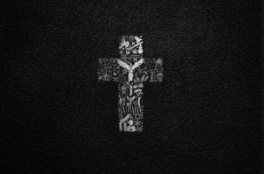 Jeezy x Kendrick Lamar – Holy Ghost (Remix) (Prod. by Don Cannon)