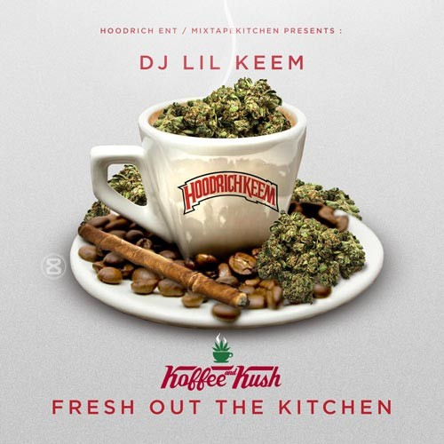 hoodrich-keem-x-cah-out-where-ya-trap-at-prod-by-inomek.jpg