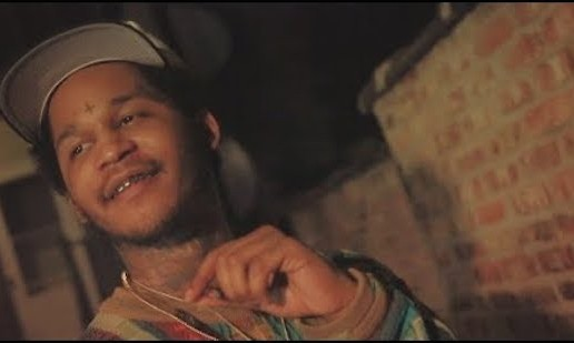 Fredo Santana – Who Are You (Video)