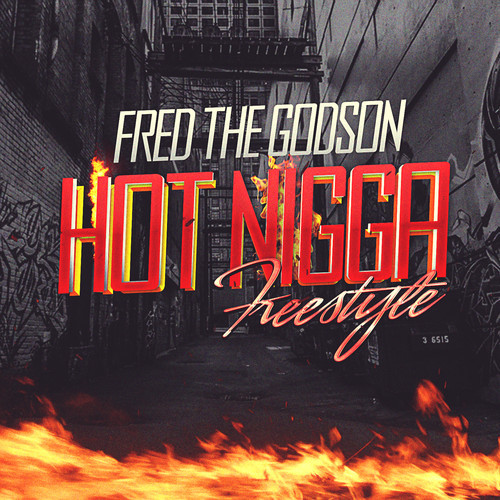 fred-hot