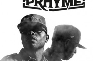 Royce Da 5'9″ & DJ Premier Confirm 'PRhyme' Is The Name Of Their New Joint LP!