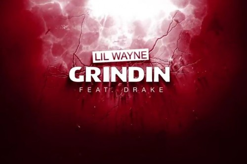 Lil Wayne – Weezy Wednesday (Grindin' Trailer) (Video)