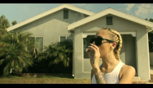 Lil Debbie – On Sight Ft. MPA Shitro & Jay Owens (Video)
