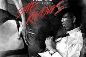 Ne-Yo x Juicy J – She Knows (Prod. by Dr. Luke)