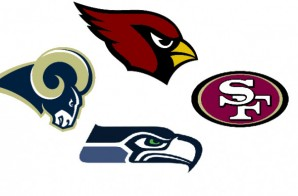 HHS1987 2014 NFC West Predictions