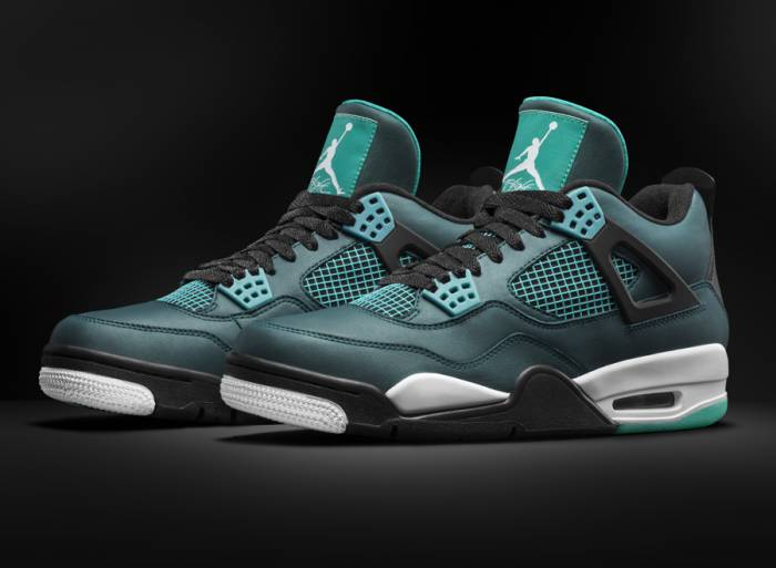 2015-air-jordan-retro-spring-releases-photos.jpg