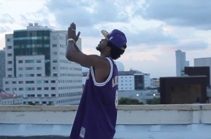 D-Mac – Mind State (Video)