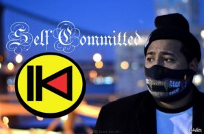Kane Mayfield – Self Committed