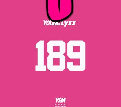Young Lyxx – 189