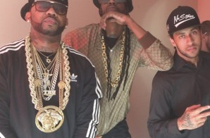 2 Chainz – Xanny Ft. Skooly & Cap 1