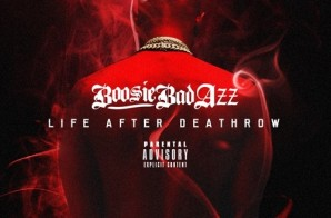 Lil Boosie – Life After Deathrow (Mixtape)