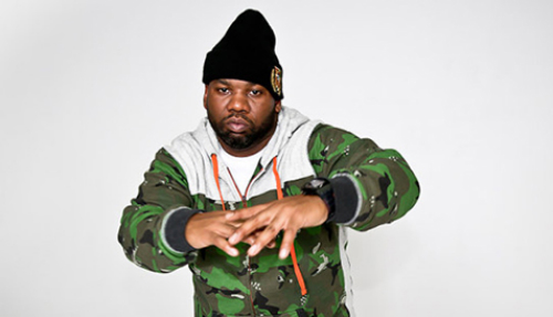 Raekwon Pushes Solo Album Back To Focus On Wu-Tang Album