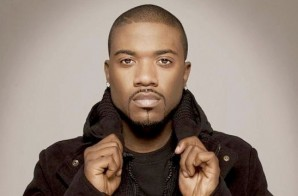 Ray J Sends Message To Tyga About Dating Kylie Jenner (Video)