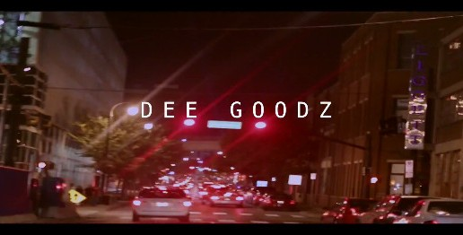 Dee Goodz – Been Down That Road Ft. Scotty ATL (Video)