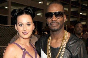 Super Bowl XLIX Halftime Show To Be Headlined By Katy Perry