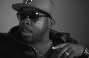 Rachel Leah – Come Home With Me: Phife Dawg (Part 1) (Video)