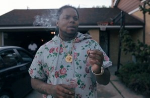 King Louie – Fuck Nigga (Video)