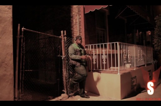 Celebrity – Understand (Video) (Dir. by HellSurvivorTV)